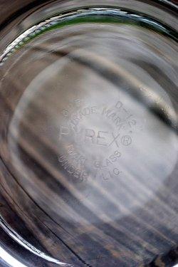画像3: waki パイレックス ボウル トロピカル20cm