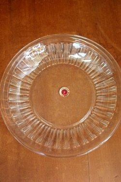 画像4: チヨダグラス ジャンボカップ&ソーサー リンゴ