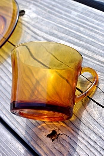 デュラレックス グラス/カップの通販 85点 | …