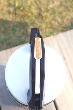 画像4: エヴェレスト(エベレスト)魔法瓶 エアーポット(メモリー)