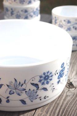 画像1: アルコパル アスター 耐熱鉢